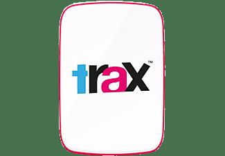 trax gps tracker r d apptillbeh r k p p. Black Bedroom Furniture Sets. Home Design Ideas