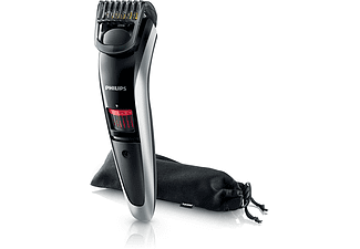 PHILIPS QT4013/16 Beardtrimmer series 3000