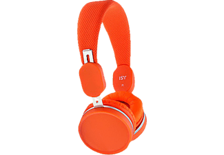 ISY IHP 1400 Orange