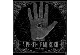 A Perfect Murder - Demonize (Ltd.Vinyl) [Vinyl]