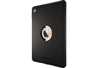 OTTERBOX Defender Series iPad Air 2 - Svart