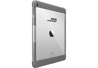 LIFEPROOF NUUD iPad Air 2 - Vit