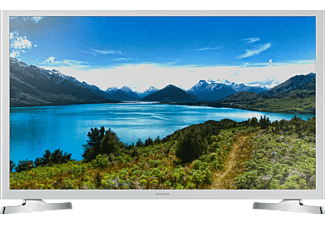 SAMSUNG UE32J4580 LED TV (Flat, 32 Zoll, HD-ready, SMART TV)