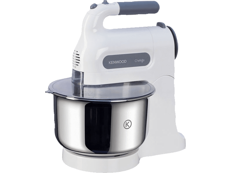 KENWOOD HM680 είδη σπιτιού   μικροσυσκευές συσκευές κουζίνας μίξερ μικροσυσκευές   φροντίδα συ