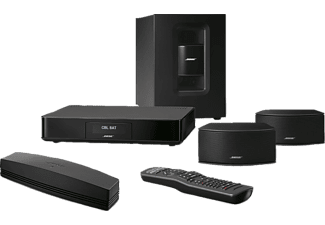 bose soundtouch 220 streaming lautsprecher media markt. Black Bedroom Furniture Sets. Home Design Ideas