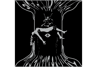Electric Wizard - Witchcult Today - (Vinyl)