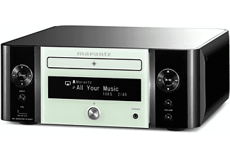 MARANTZ M-CR611 wit