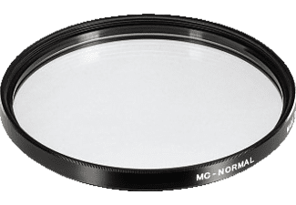 HAMA 390/0-HAZE UV-Filter (105 mm)