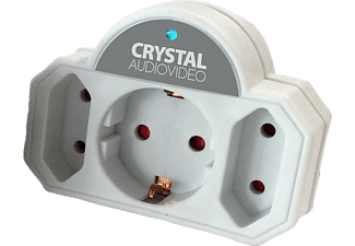 CRYSTAL AUDIO CP21-1300