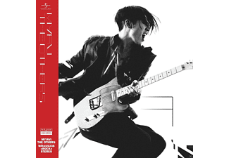 Miyavi - The Others - (CD)
