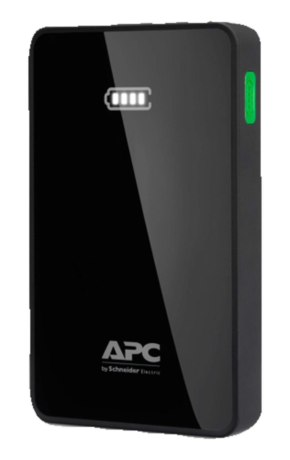 APC mobile Power Pack Powerbank