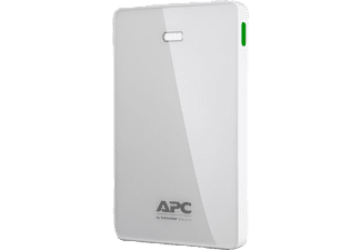 APC mobiler Power Pack Powerbank