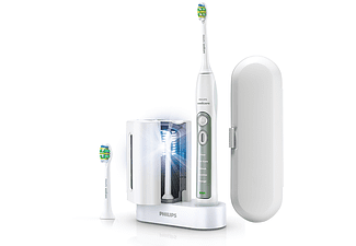 PHILIPS Sonicare HX6972/03 FlexCare+