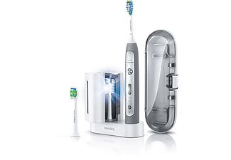 PHILIPS Sonicare HX9172/14 FlexCare Platinum