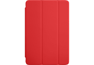 APPLE MKLY2ZM/A, Bookcover, 7.9 Zoll, iPad mini, Rot