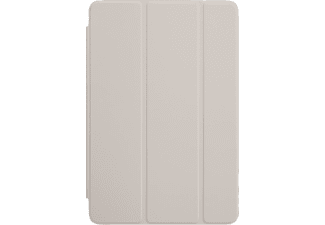 APPLE MKM02ZM/A, Bookcover, 7.9 Zoll, iPad mini, Stein