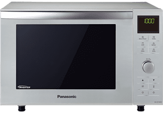 PANASONIC NN-DF385MEPG WIT