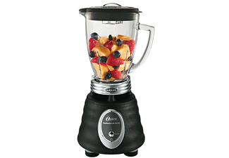 OSTER Blender Beehive Pro