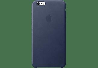 media markt iphone 6 garantie