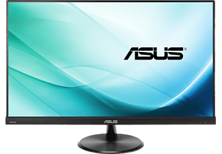 ASUS VC279H 27 Zoll Full-HD Monitor (5 ms Reaktionszeit, 60 Hz)