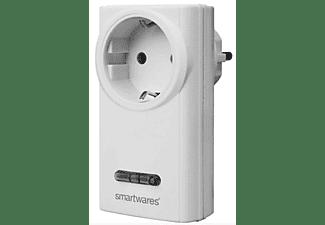 Smartwares Draadloze Wandschakelaar 3680W
