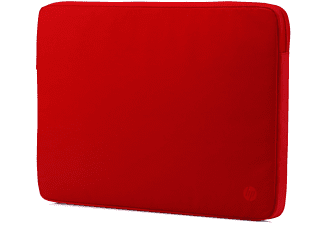 HP Spectrum 15,6 Inch Rood