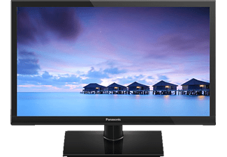panasonic tx 24csw504 24 zoll led tv schwarz kaufen saturn. Black Bedroom Furniture Sets. Home Design Ideas