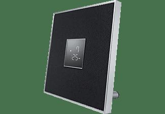 yamaha isx 80 zwart kopen mediamarkt. Black Bedroom Furniture Sets. Home Design Ideas