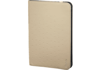 HAMA Fader, Bookcover, 7.9 Zoll, iPad mini, Sand