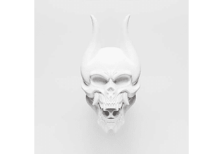 Trivium - Silence In The Snow (CD)