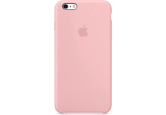 Iphone  Pink Media Markt