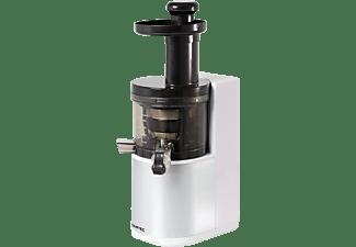 Slow Juicer Braun : SUNTEC Slow Juicer 28120 JUI-8120 Slow Pro - MediaMarkt
