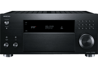 onkyo av netzwerk receiver tx rz 900 dolby atmos dts x thx 7 2 384 khz 32 bit f r hd audio. Black Bedroom Furniture Sets. Home Design Ideas
