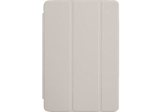 APPLE iPad mini 4 Smart Cover Stone - (MKM02ZM/A)