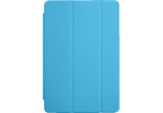 APPLE iPad mini 4 Smart Cover Blue - (MKM12ZM/A)