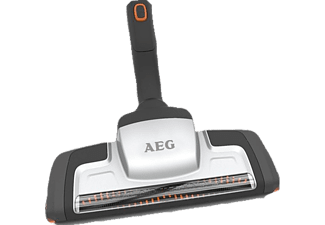 AEG 900167801 AZE 119 Advanced Precision