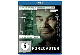 The Forecaster - (Blu-ray)
