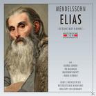 Chor Und Orchester Des Westdeutschen Rundfunks - Elias [CD] jetztbilligerkaufen