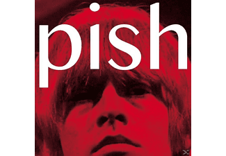 The Brian Jonestown Massacre - Mini Album Thingy Wingy - (CD)