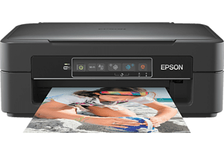 Epson Expression Home XP-235 A4 MFP (C11CE64402)