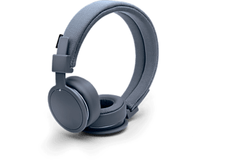 URBANEARS PLATTAN ADV Wireless - Flint Blue