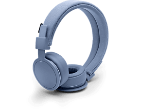 URBANEARS PLATTAN ADV Wireless - Sea Grey