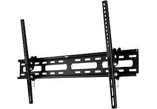 "HAMA MOTION TV Wall Bracket, 1 star, XL, 165 cm (75""), black - (108719)"