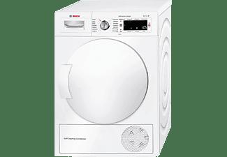 Bosch wtw w serie wärmepumpentrockner a kg