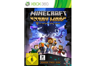 how to play multiplayer on minecraft xbox 360 online