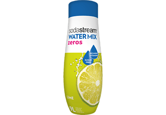 SODASTREAM Zeros Lime 440 ml Koncentrat
