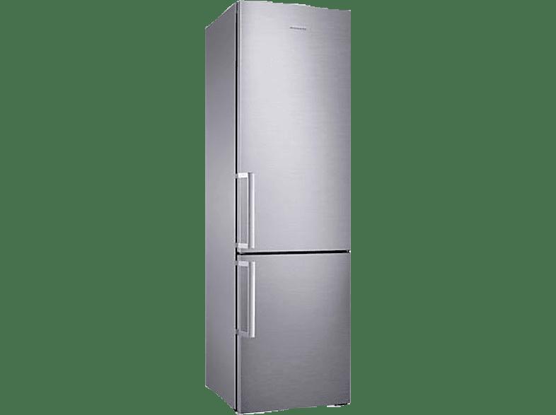 SAMSUNG RB37J5125SS οικιακές συσκευές ψυγεία ψυγειοκαταψύκτες οικιακές συσκευές   offline ψυγεία ψυγ