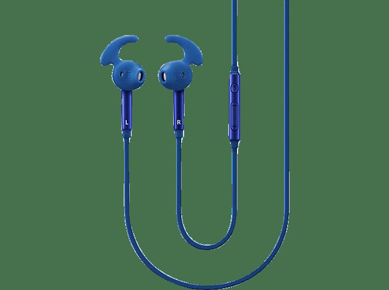 SAMSUNG Fit Blue - (EO-EG920BL) τηλεφωνία   πλοήγηση   offline αξεσουάρ κινητής smartphones   smartliving αξεσου