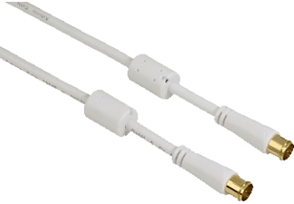 hama 122535 adapter kabel media markt. Black Bedroom Furniture Sets. Home Design Ideas