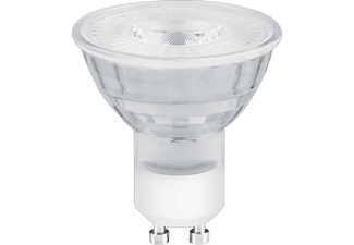 OSRAM LED RETRO GU10 35 Glasreflektor